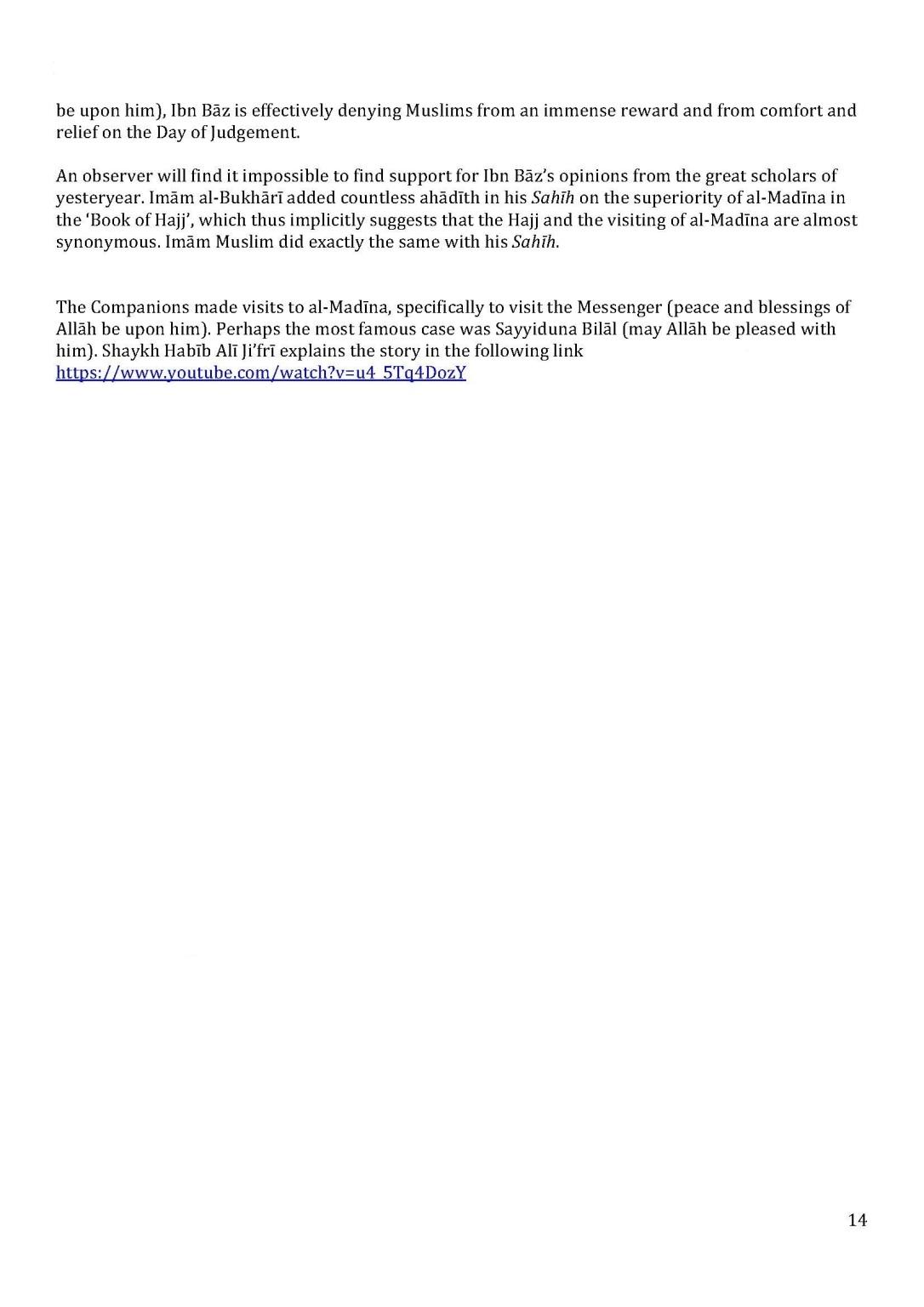 HistoryofMasjidNabawi_Page_14