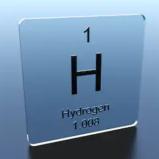 hydrogen_282