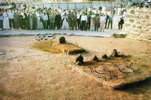imam-hassan-imam-zain-ul-abidin-imam-mohd-baqir-imam-jafar-sadiq1