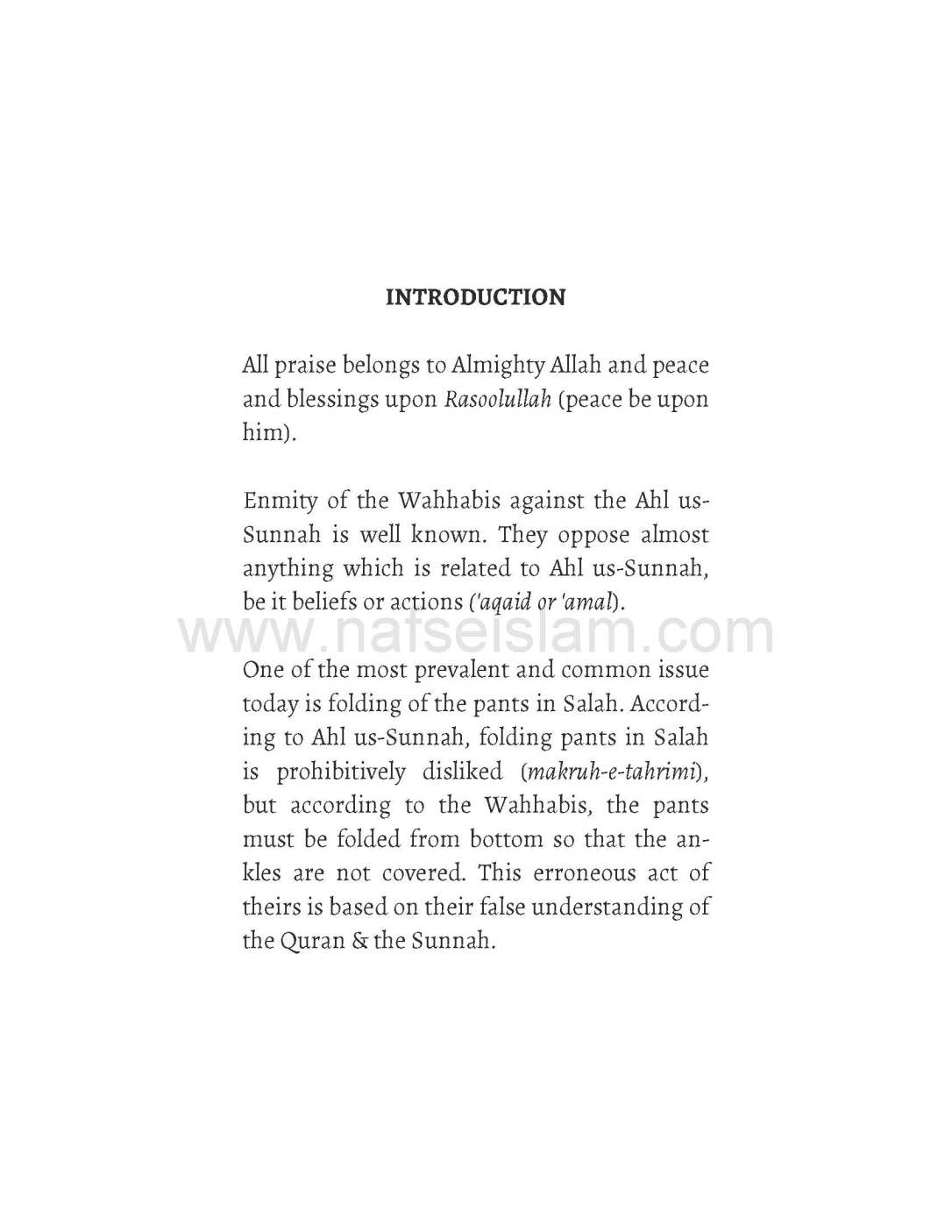 Islamic Ruling On Folding Pants In Salah_Page_02