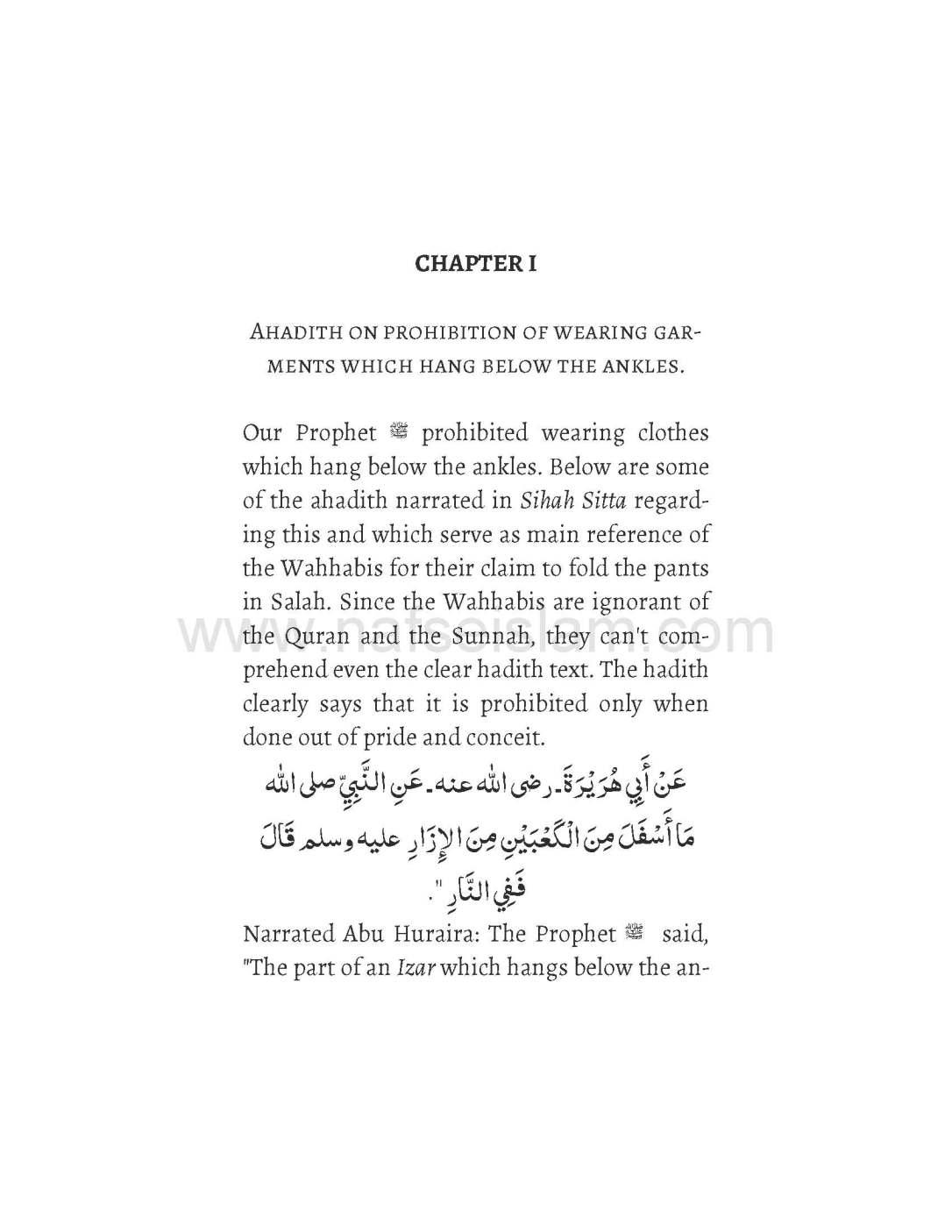 Islamic Ruling On Folding Pants In Salah_Page_03