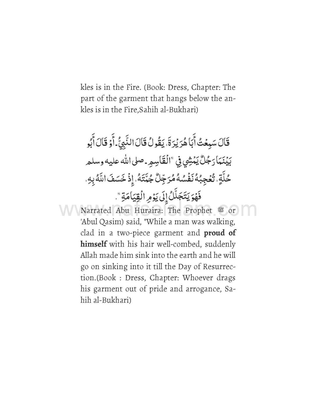 Islamic Ruling On Folding Pants In Salah_Page_04
