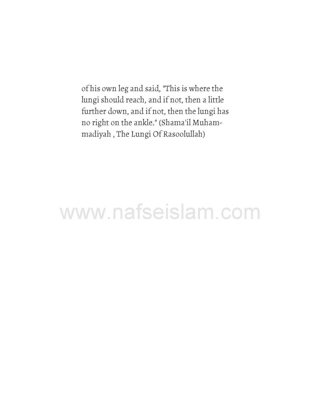 Islamic Ruling On Folding Pants In Salah_Page_06