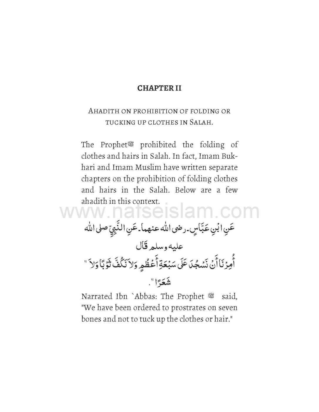 Islamic Ruling On Folding Pants In Salah_Page_07