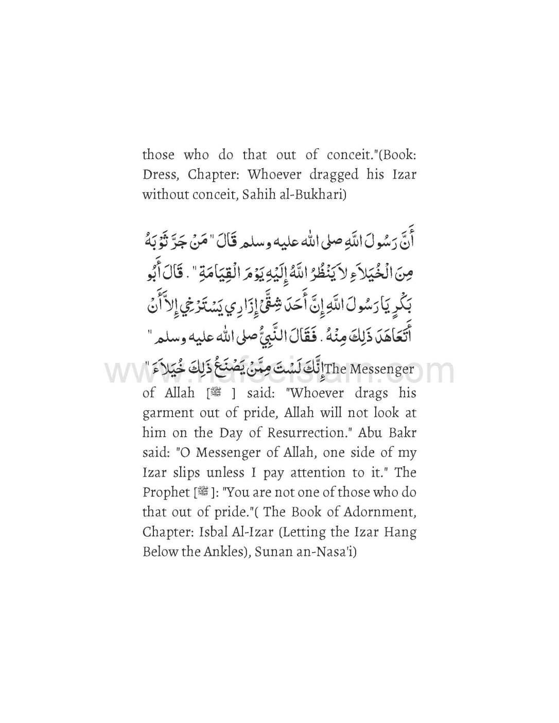 Islamic Ruling On Folding Pants In Salah_Page_18