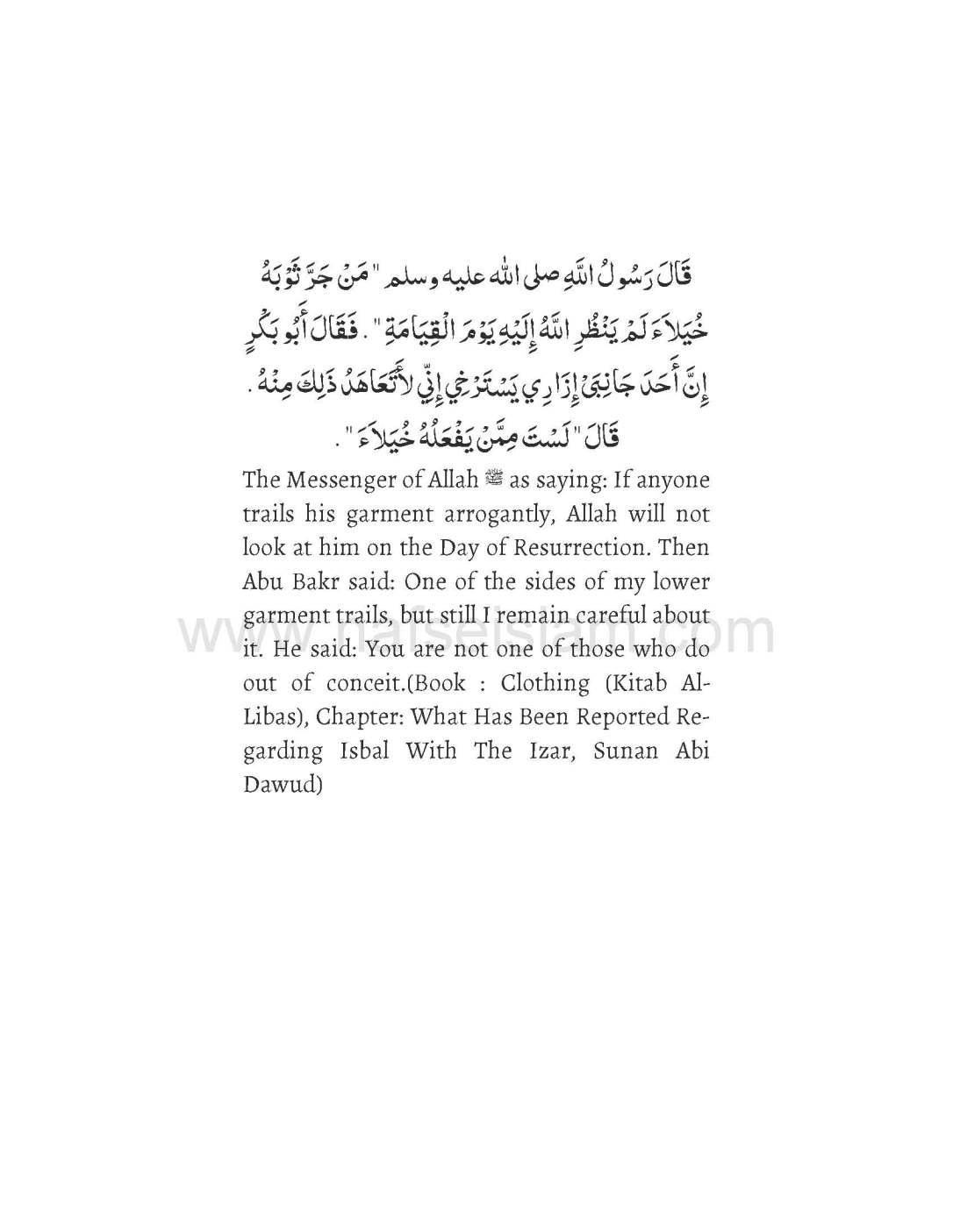 Islamic Ruling On Folding Pants In Salah_Page_19