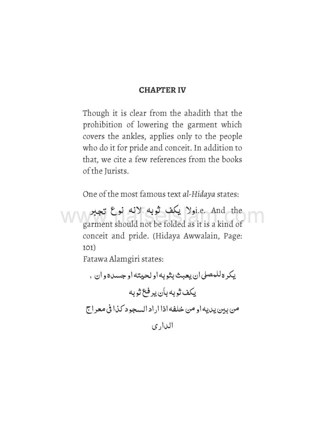 Islamic Ruling On Folding Pants In Salah_Page_20