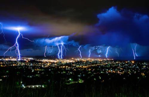 lightning_med
