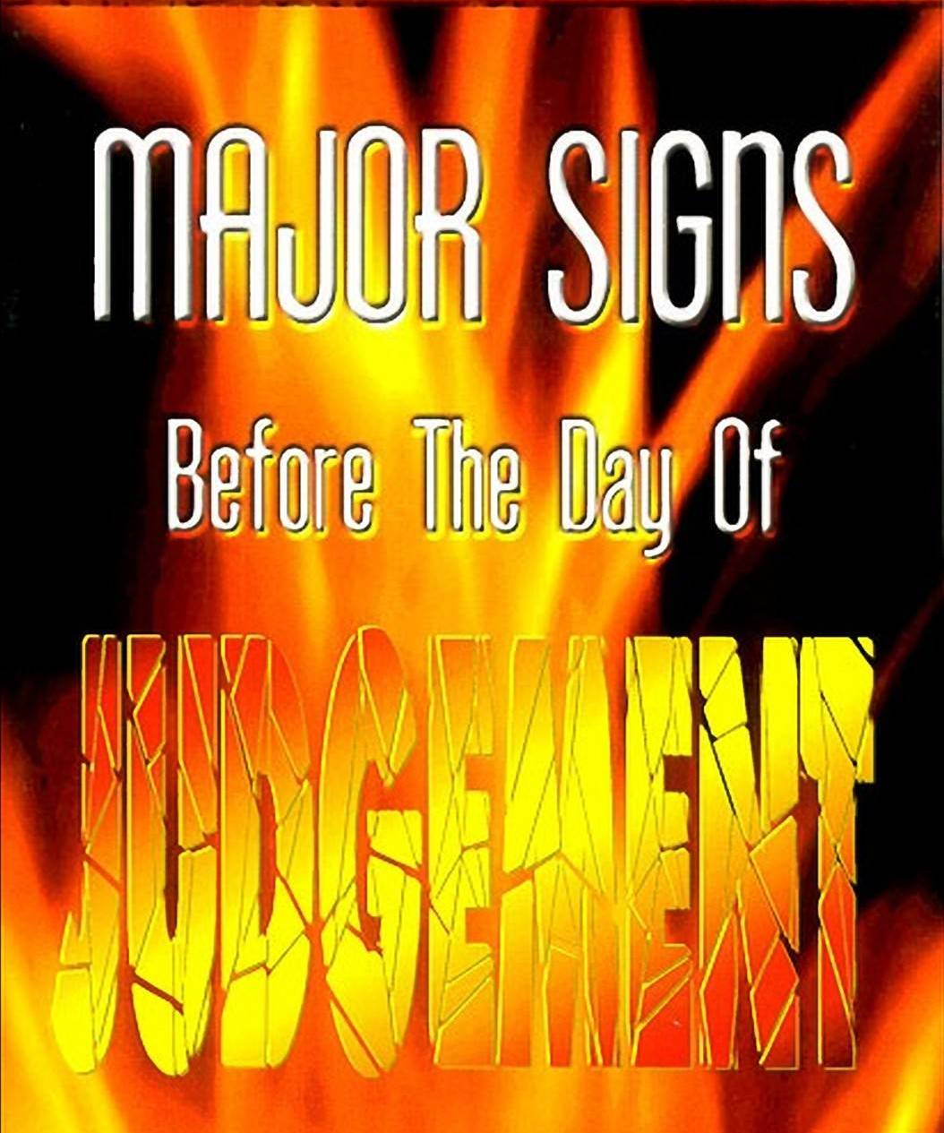 MajorSignsBeforeTheDayOfJudgmentshaykhAhmadAli_Page_01