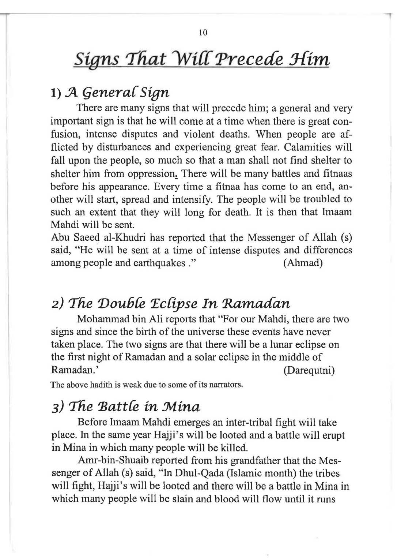 MajorSignsBeforeTheDayOfJudgmentshaykhAhmadAli_Page_10