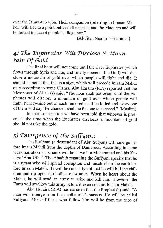 MajorSignsBeforeTheDayOfJudgmentshaykhAhmadAli_Page_11