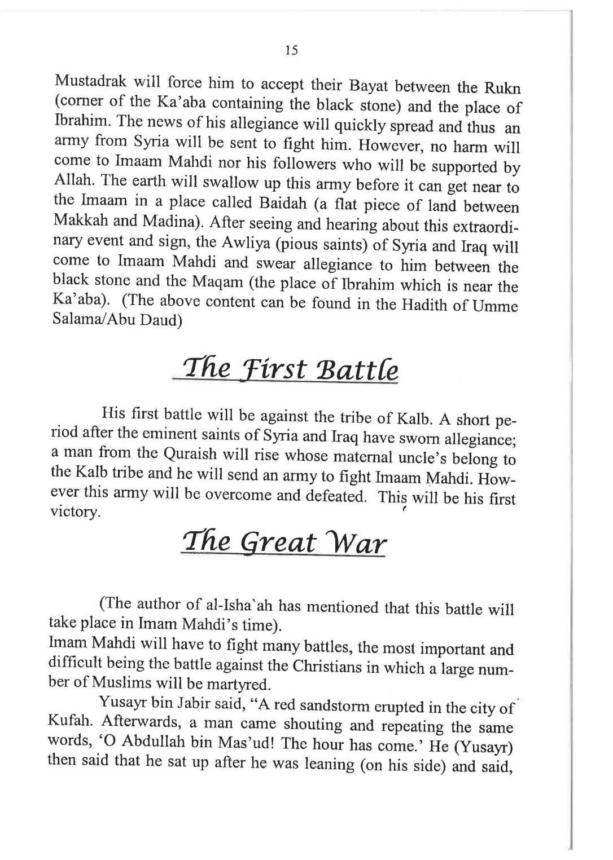 MajorSignsBeforeTheDayOfJudgmentshaykhAhmadAli_Page_15