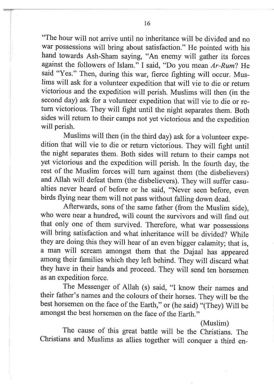 MajorSignsBeforeTheDayOfJudgmentshaykhAhmadAli_Page_16
