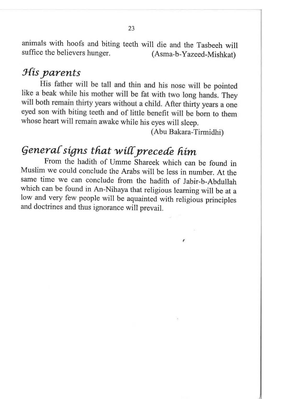 MajorSignsBeforeTheDayOfJudgmentshaykhAhmadAli_Page_23