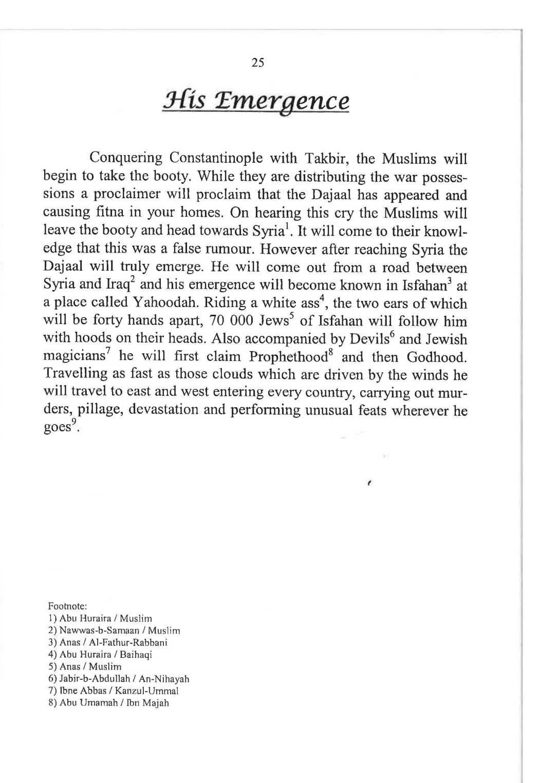 MajorSignsBeforeTheDayOfJudgmentshaykhAhmadAli_Page_25
