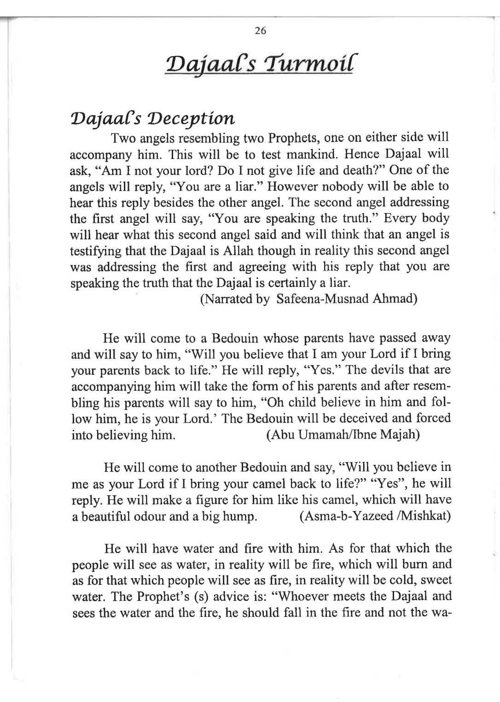 MajorSignsBeforeTheDayOfJudgmentshaykhAhmadAli_Page_26