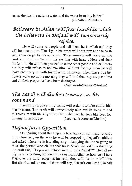 MajorSignsBeforeTheDayOfJudgmentshaykhAhmadAli_Page_27