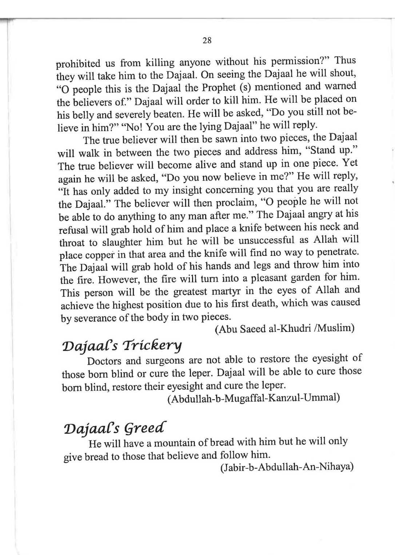 MajorSignsBeforeTheDayOfJudgmentshaykhAhmadAli_Page_28