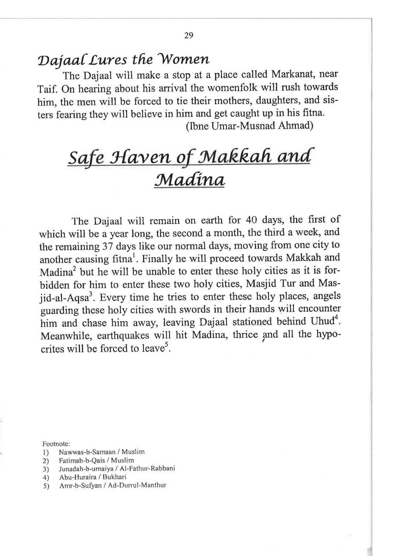 MajorSignsBeforeTheDayOfJudgmentshaykhAhmadAli_Page_29