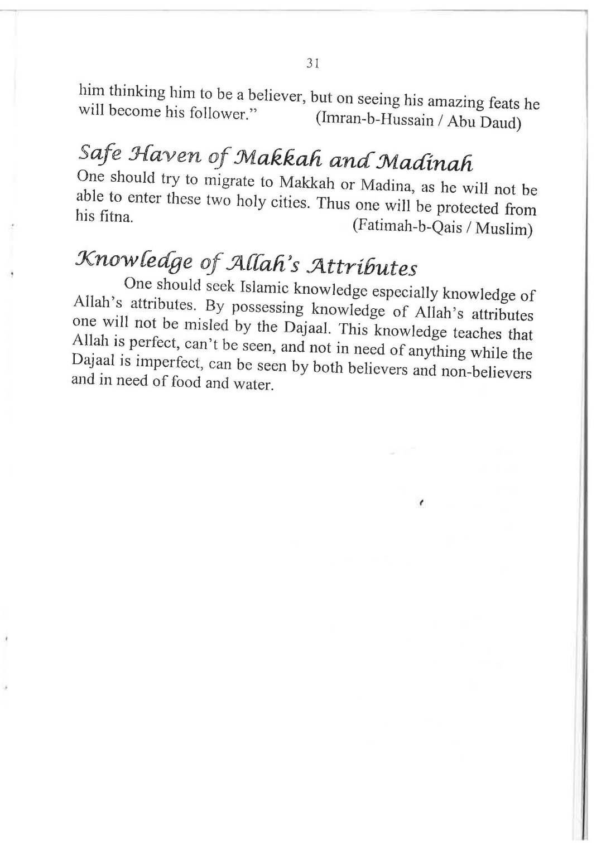 MajorSignsBeforeTheDayOfJudgmentshaykhAhmadAli_Page_31