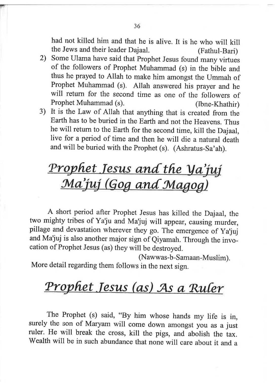 MajorSignsBeforeTheDayOfJudgmentshaykhAhmadAli_Page_36