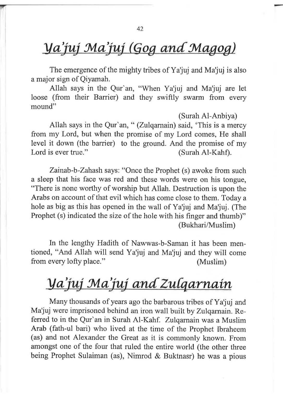 MajorSignsBeforeTheDayOfJudgmentshaykhAhmadAli_Page_42