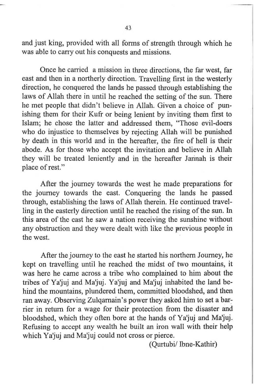MajorSignsBeforeTheDayOfJudgmentshaykhAhmadAli_Page_43
