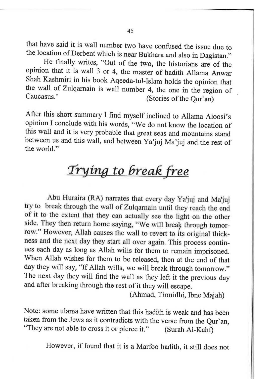 MajorSignsBeforeTheDayOfJudgmentshaykhAhmadAli_Page_45