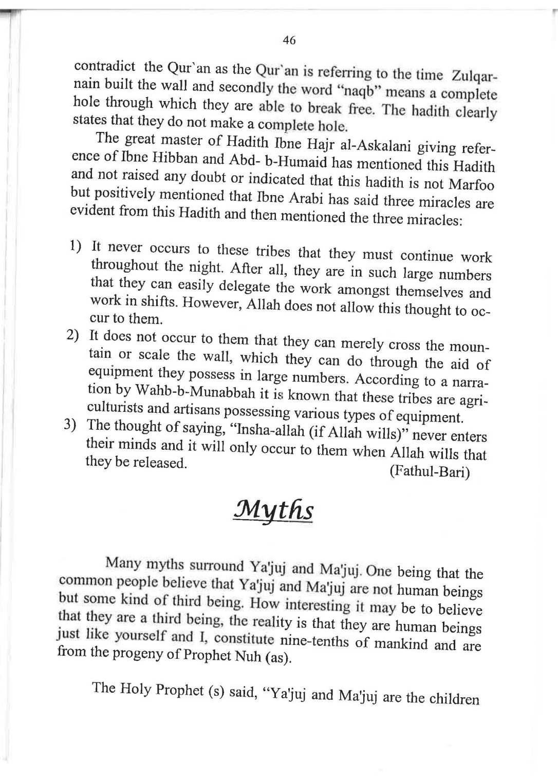 MajorSignsBeforeTheDayOfJudgmentshaykhAhmadAli_Page_46