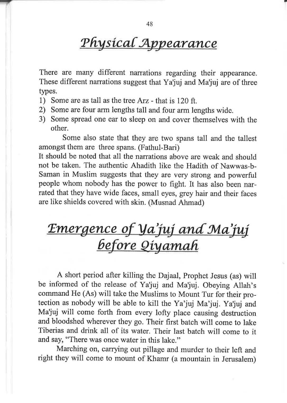 MajorSignsBeforeTheDayOfJudgmentshaykhAhmadAli_Page_48
