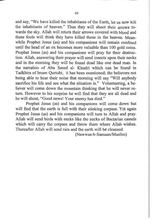 MajorSignsBeforeTheDayOfJudgmentshaykhAhmadAli_Page_49