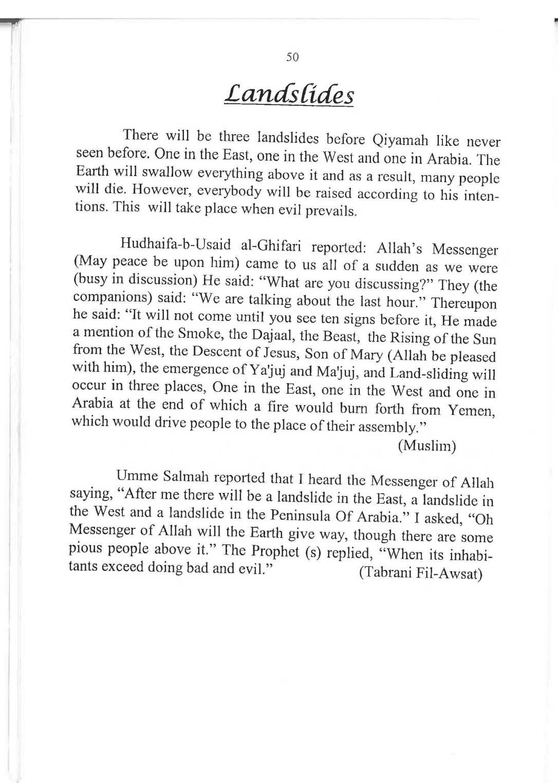 MajorSignsBeforeTheDayOfJudgmentshaykhAhmadAli_Page_50