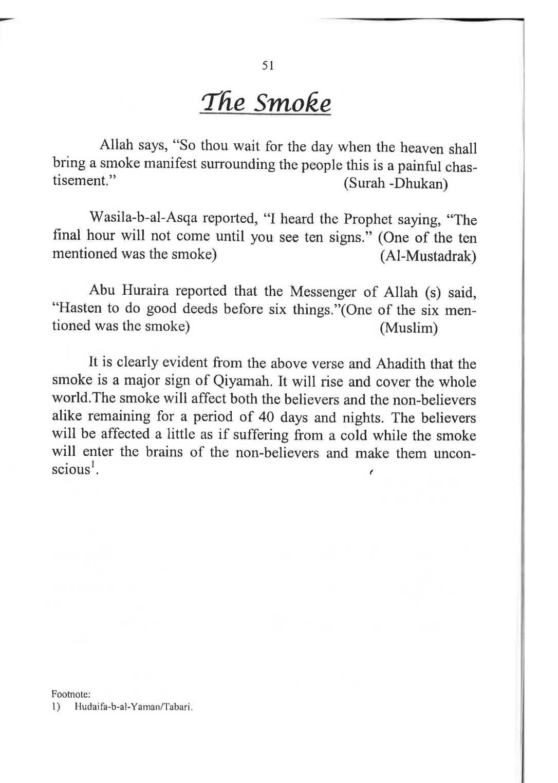 MajorSignsBeforeTheDayOfJudgmentshaykhAhmadAli_Page_51