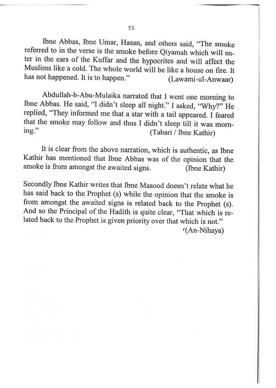 MajorSignsBeforeTheDayOfJudgmentshaykhAhmadAli_Page_53