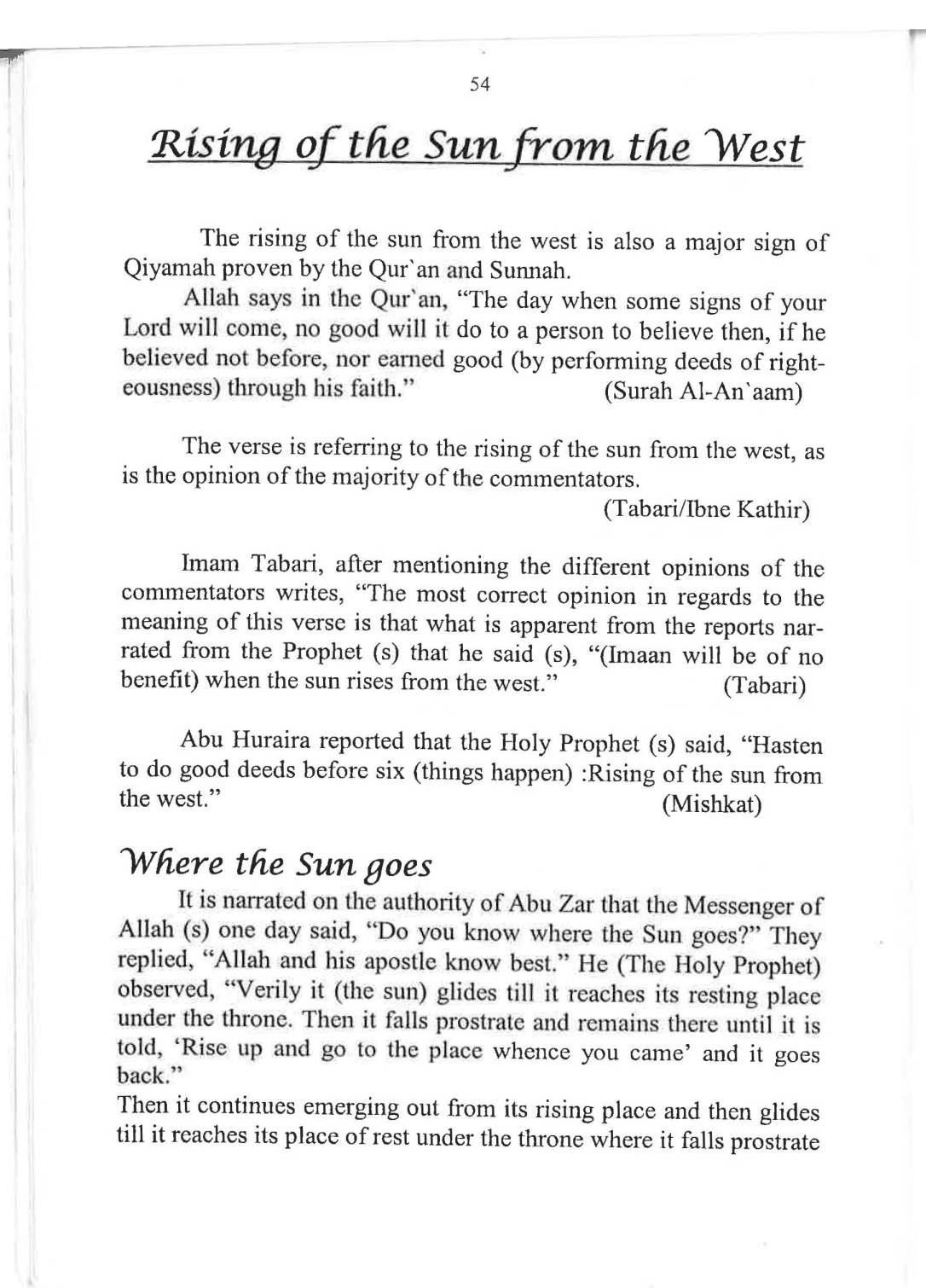 MajorSignsBeforeTheDayOfJudgmentshaykhAhmadAli_Page_54
