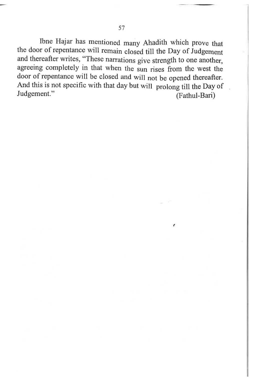 MajorSignsBeforeTheDayOfJudgmentshaykhAhmadAli_Page_57