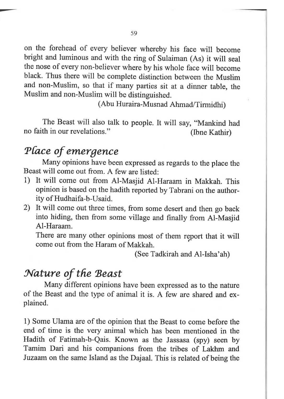 MajorSignsBeforeTheDayOfJudgmentshaykhAhmadAli_Page_59
