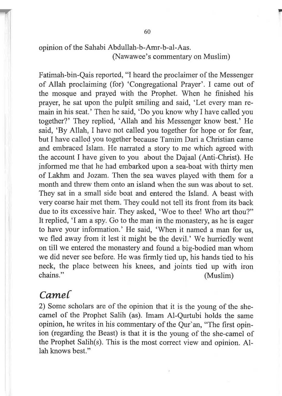 MajorSignsBeforeTheDayOfJudgmentshaykhAhmadAli_Page_60