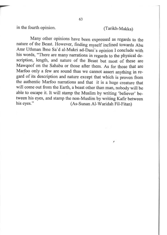 MajorSignsBeforeTheDayOfJudgmentshaykhAhmadAli_Page_63