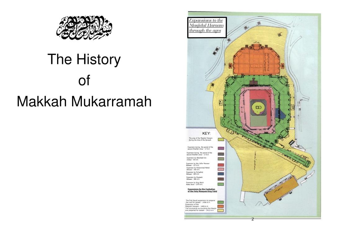 Makkah_Page_01