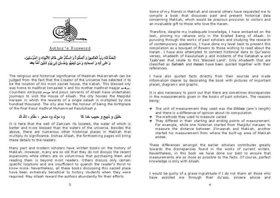 Makkah_Page_02