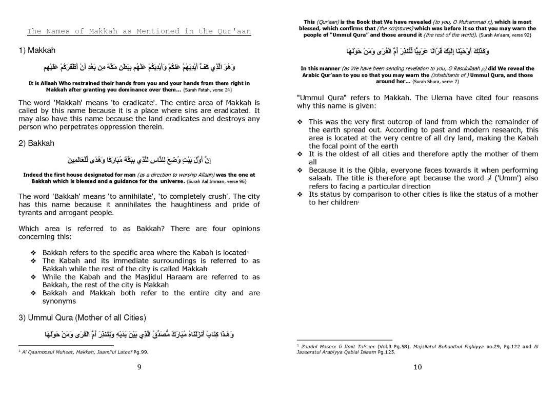 Makkah_Page_05