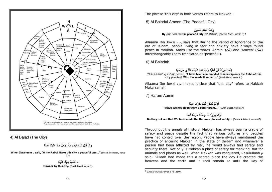 Makkah_Page_06