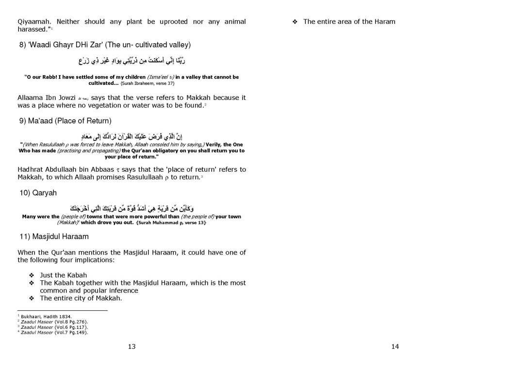 Makkah_Page_07