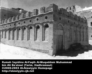 muhammad-al-faqih-al-muqaddam-adbb058e-ac4e-47ce-a16c-c4233476cd8-resize-750