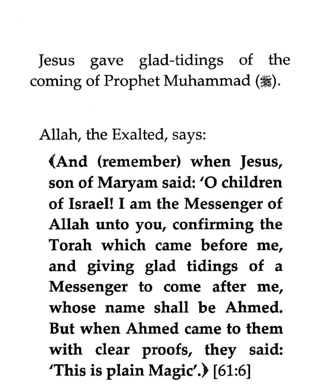 MuhammadpeaceBeUponHimInTheTorahAndGospel_Page_11