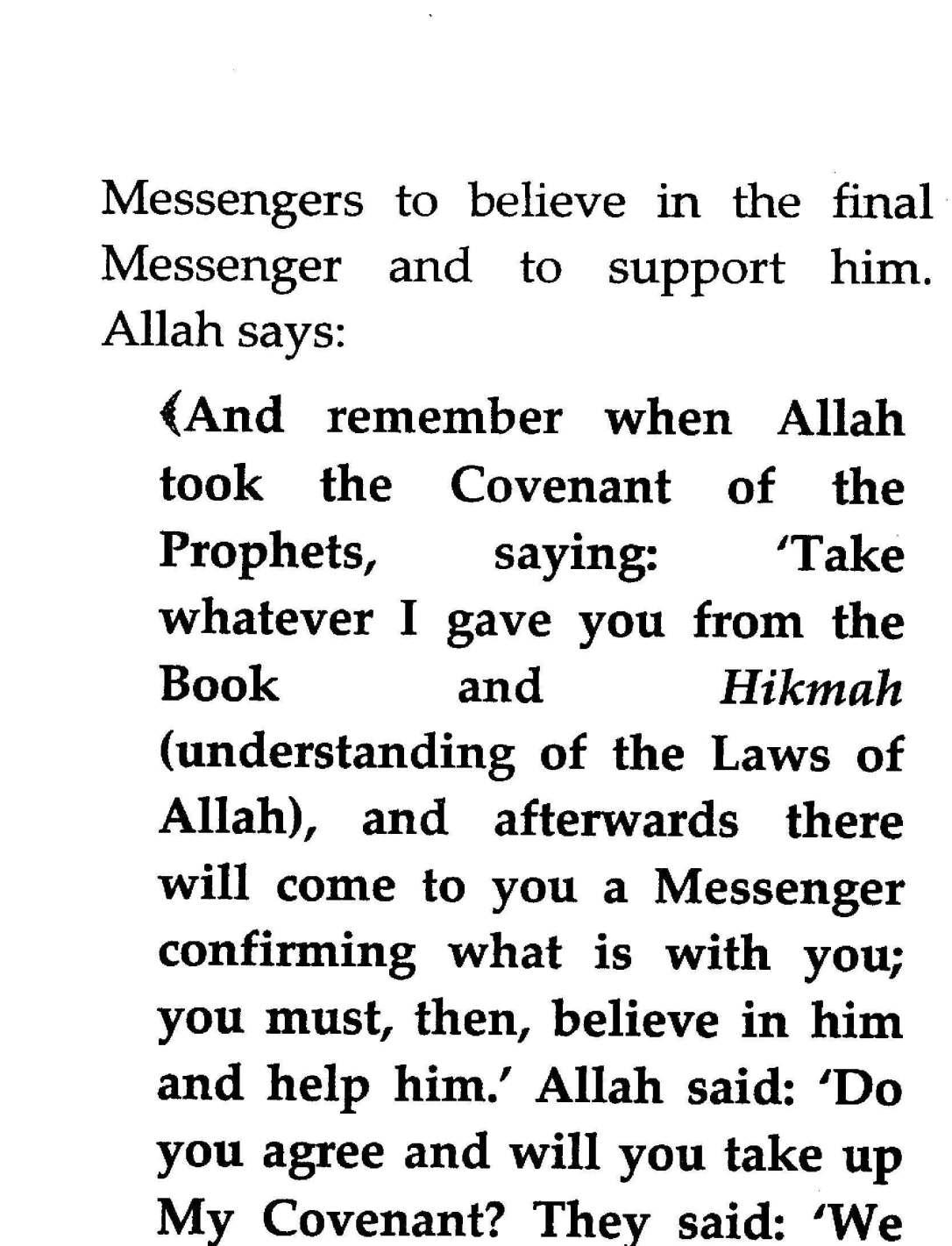 MuhammadpeaceBeUponHimInTheTorahAndGospel_Page_13