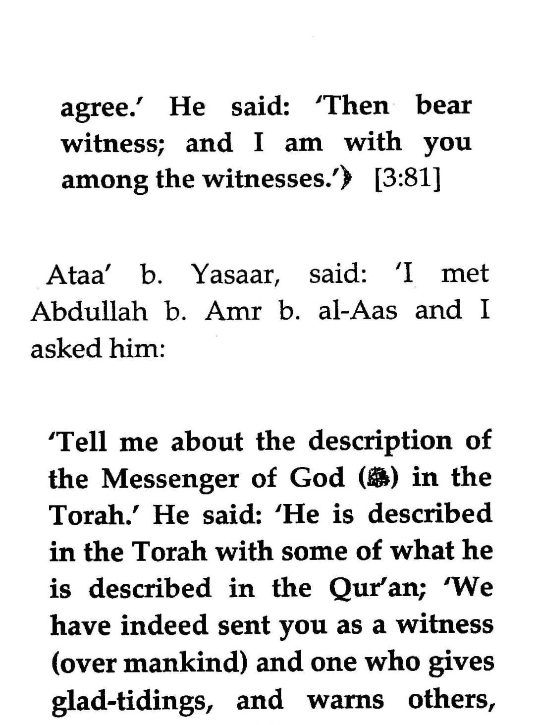 MuhammadpeaceBeUponHimInTheTorahAndGospel_Page_14