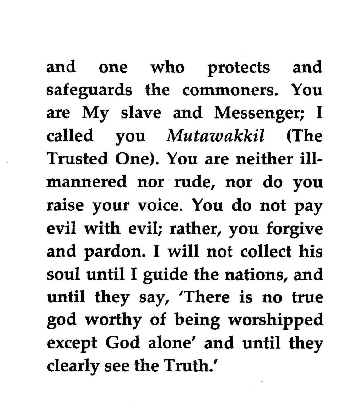 MuhammadpeaceBeUponHimInTheTorahAndGospel_Page_15