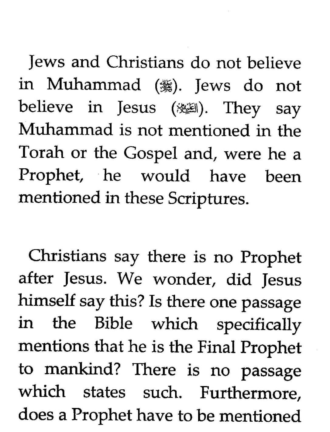 MuhammadpeaceBeUponHimInTheTorahAndGospel_Page_16